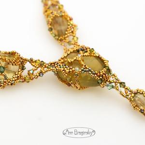 Золотая сеть