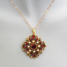 "<a href=""/product/397"">Красно-золотой Крест</a>"